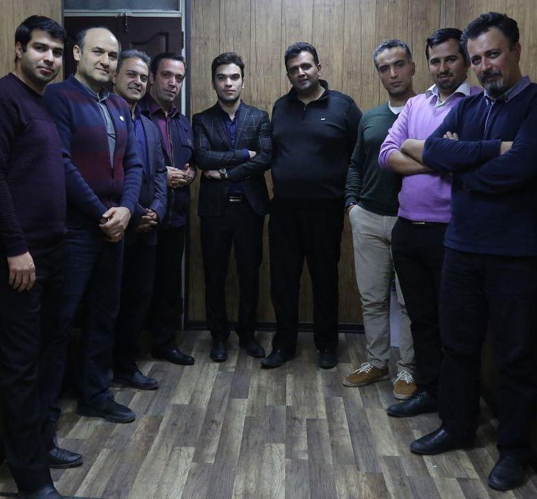 معرفی بهترین اساتید کنکور ایران