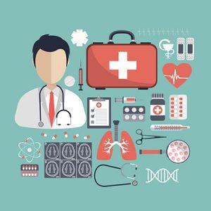 رشته پزشکی معرفی و مزایا - مزایای رشته پزشکی چیست ؟