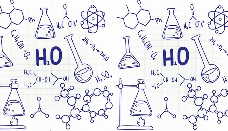 چک لیست ۱۲ تایی تکنیک های مطالعه درس شیمی حرف آخر