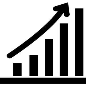 افزایش تراز کنکور چگونه و با چه روشی امکانپذیر است؟
