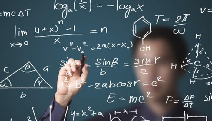 اهمیت درس ریاضی در رشته ى تجربى و فرصت طلایی