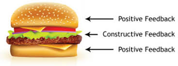 تکنیک ساندویچ چیست؟ نکات مهم مطالعه و برنامه ریزی کنکور