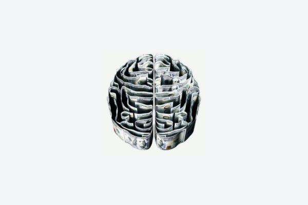 رشته روان شناسی