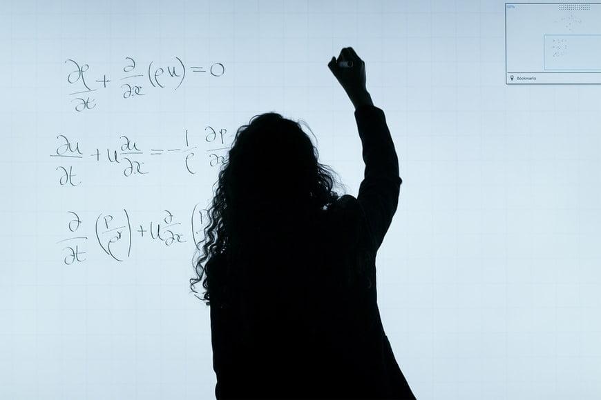 بودجه بندی ریاضی کنکور انسانی